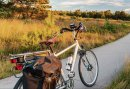 Fietsarrangement op de Veluwe - Fietsen door Nationaal Park Veluwezoom