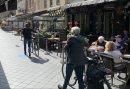 3-daags Fietsarrangement met verblijf in hartje Valkenburg