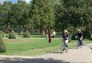 5-daags Fietsvakantie in Zuid-Limburg - Geniet vanuit sfeervol hotel in Valkenburg