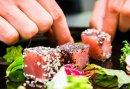 Culinair genieten in het Montferland - 3 daags Wildarrangement