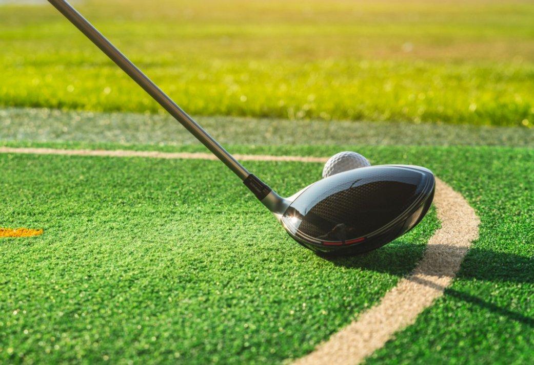 Golfarrangement met nachtje slapen in centrum Breda en 2 dagen golfen op 2 banen
