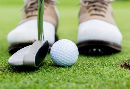 2-daags Golfarrangement - Aanbieding in Brabant