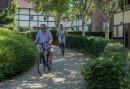 Geniet van een heerlijke 5-daagse Fietsvakantie door het Heuvelland vanuit Mechelen