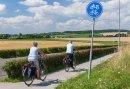 3-daags Fietsarrangement in Mechelen tussen de Limburgse heuvels