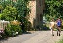 Ontdek de Limburgse heuvels met dit 4-daags Wandelarrangement vanuit Mechelen