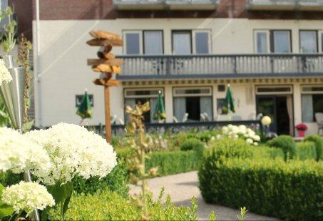 Liefde voor Limburg 5-daagse Fietsvakantie