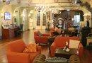 3-daags Volendam arrangement met diner - Super mooie aanbieding!