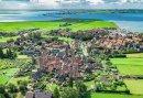 2-daags Kerstarrangement - Ontdek Noord-Holland