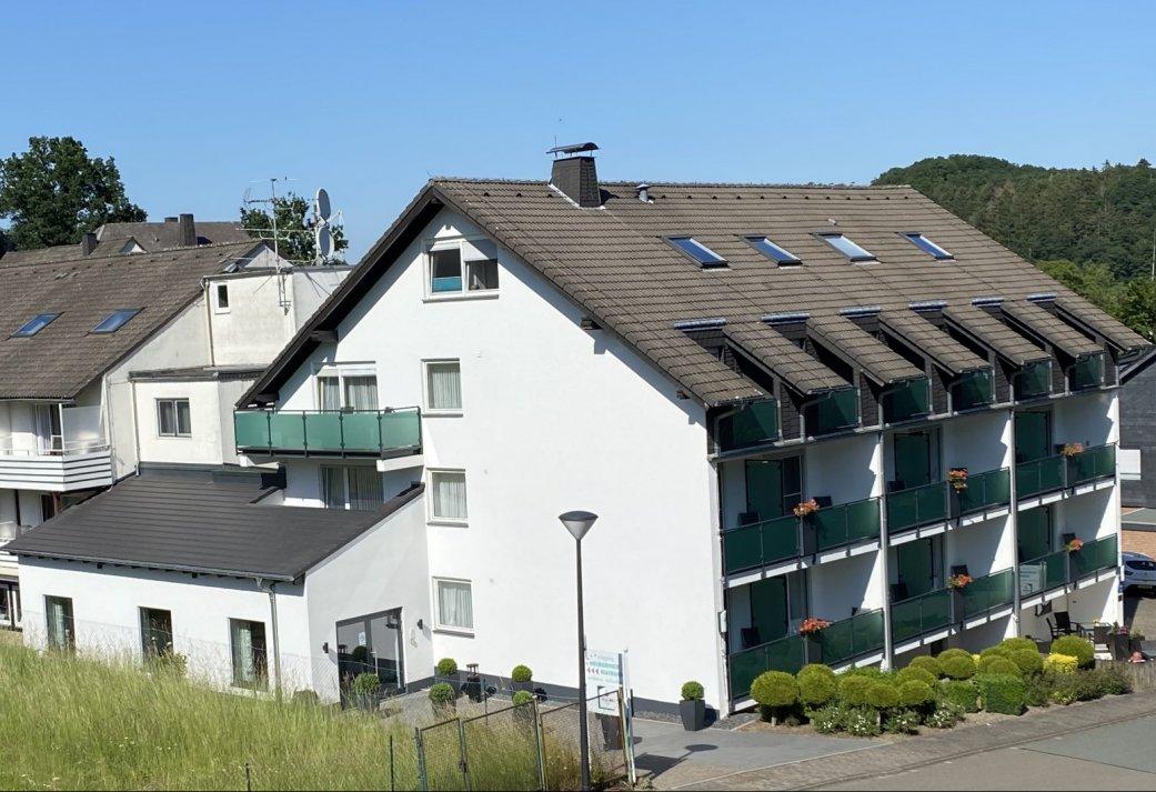 5 daags arrangement - Volop genieten in Sauerland