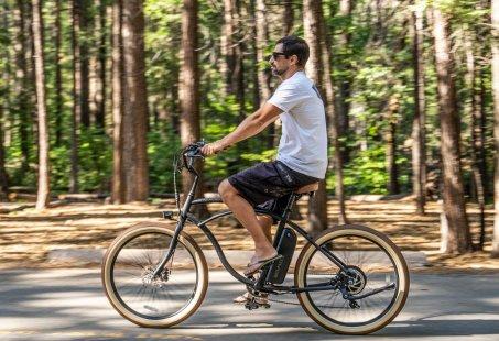 3 dagen fietsen door het Montferland - Ontdek deze mooie streek