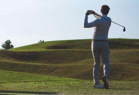 2-daags Golfarrangement met een overnachting in het Montferland