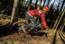 Vriendenweekend in Montferland – 3 daags MTB arrangement door de natuur