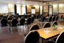8-uurs Vergaderarrangement in het Montferland – Bijeenkomst inclusief lunch