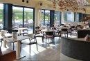 4-daags Oud en Nieuw in een strandhotel in Zeeland