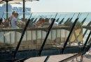 4-daags Fietsarrangement om van te genieten in Vlissingen