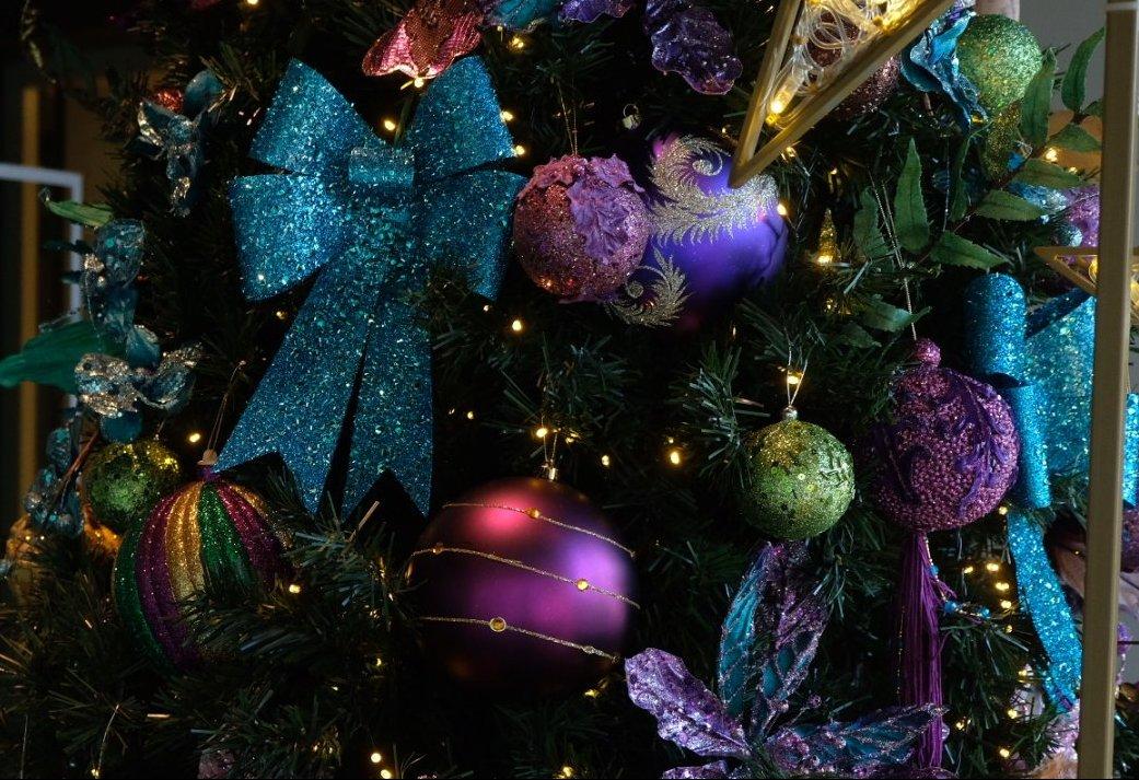 3-daags Kerstarrangement in Brabant - Geniet in een groene omgeving