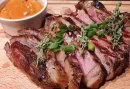 Culinair nachtje weg in de Biesbosch - Genieten inclusief 4-gangen diner