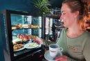 Touren en Loeren tijdens de 5-daagse Fietsvakantie in Brabant