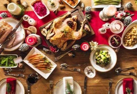4 dagen met Kerst genieten in uw eigen Luxe Watervilla