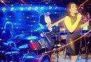 3-daags Sylvesterarrangement in Renesse met Live muziek van de huisband op Oudjaarsavond