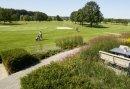 3-daags Golfarrangement in Montferland