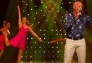 Spectaculaire Dinnershow Fantastique - Avond vol zang, dans en lekker eten!