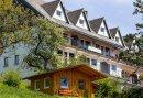 3-daags wandelweekend in Schmallenberg - Overnachten in sfeervol hotel