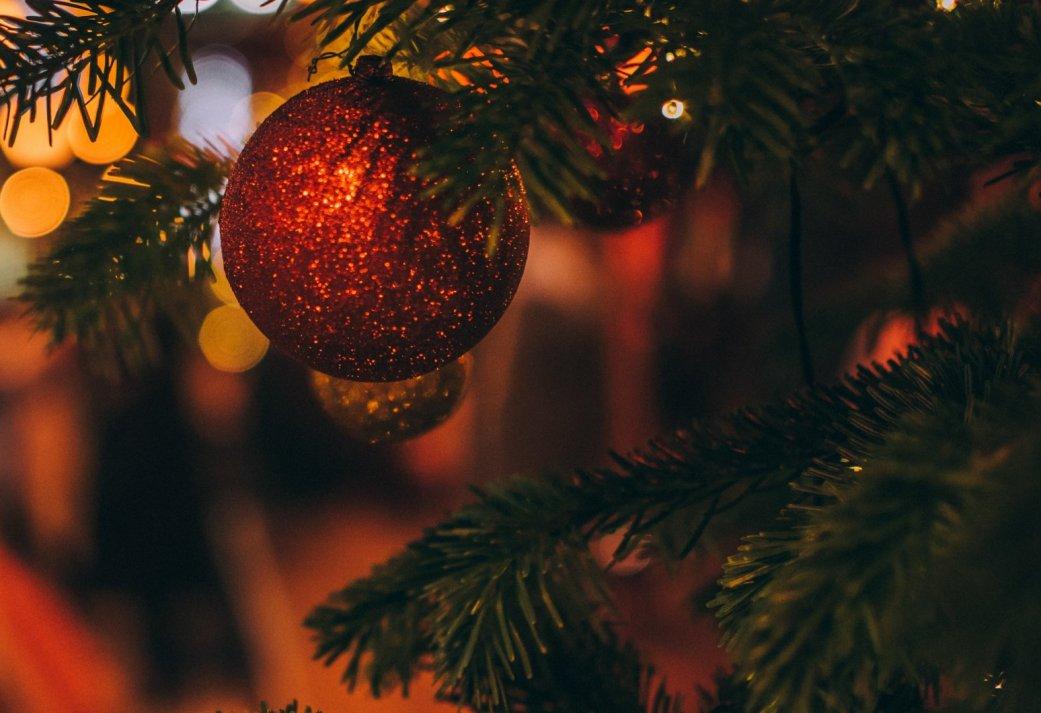 2-Daags Kerstarrangement in Drenthe - Op en Top Kerst met een diner met muziek