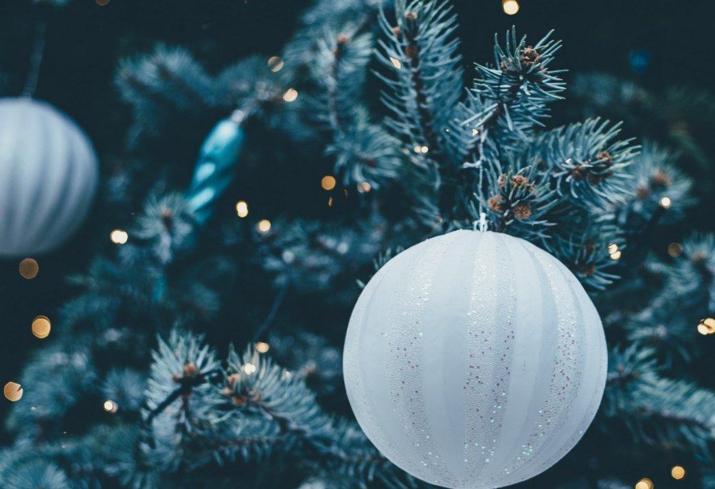 3-Daags Kerstarrangement in Zuidlaren - Vier de Kerst in Drenthe