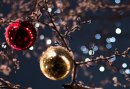 3-daags Kerstarrangement aan zee - in Vlissingen