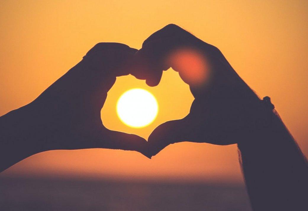 3-Daags Romantisch overnachten aan zee - Liefdevol uitje in Vlissingen