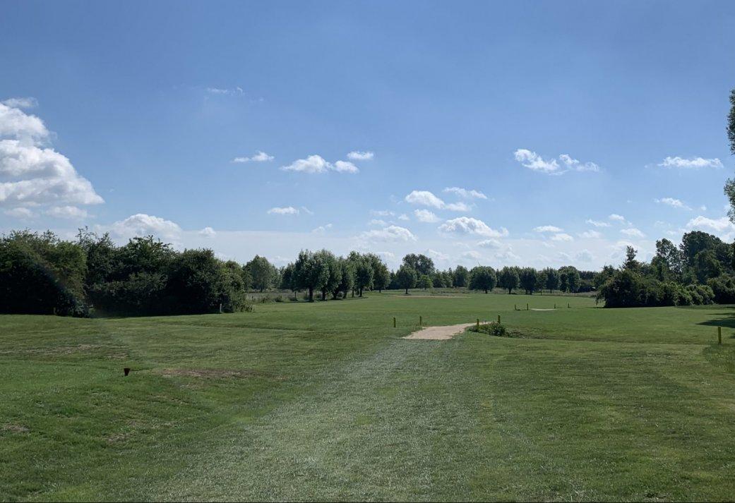 2-daags Golfarrangement in het mooie Montferland