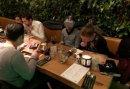 Fakkeltocht, eschape challenge en Twente hike - Actief weekendje weg