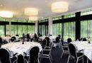 8 uurs vergaderarrangement tussen Den Haag en Scheveningen - Makkelijk bereikbaar!