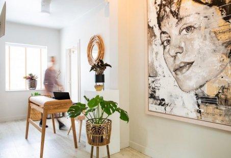 3-daagse City trip in Delft - Shoppen, Borrelen en overnachten in een Casa