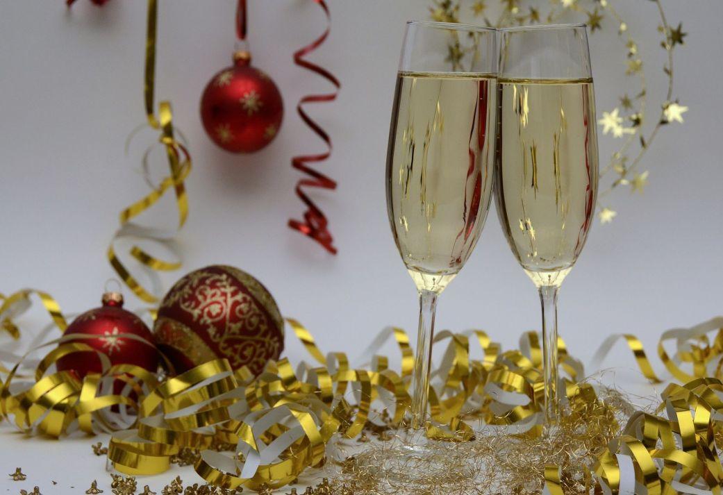 3 Heerlijke Kerstdagen beleven met elke avond een diner en Live Muziek in Limburg
