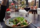 3-daags Culinair Arrangement - Culinair genieten in Drenthe