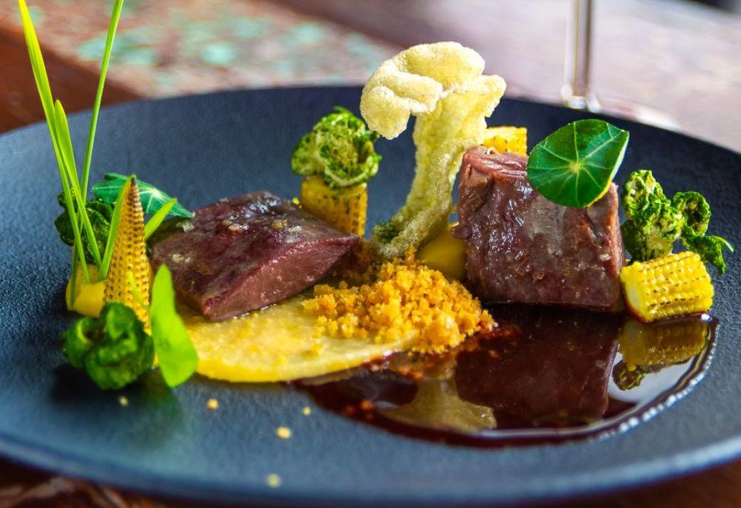 2-daags Culinair arrangement - genieten in het Montferland
