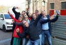 The BreakOut - Spannende Speurtocht door Zutphen