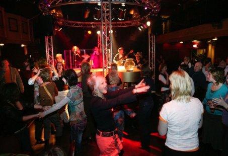Escape Groepsweekend Utrecht-Escape Games en ontspanning