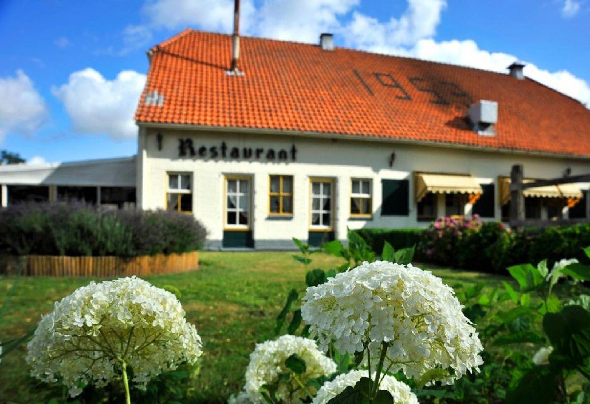 3-daags Wandelarrangement door het mooie Brabant