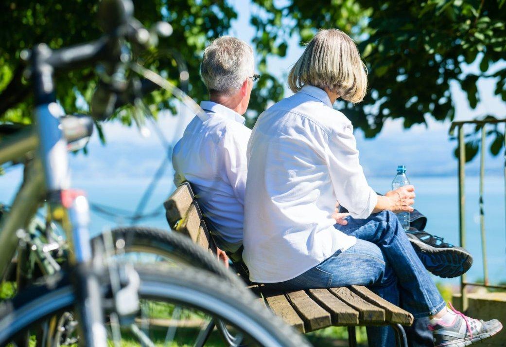 4-daags fietsarrangement - Ontdek Groningen op de fiets