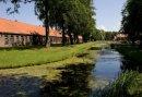 Ontdek de Geschiedenis van Drenthe tijdens een 4-daagse Fietsvakantie