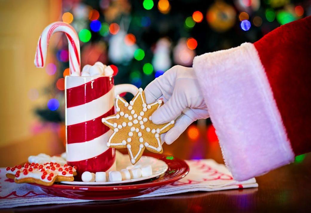 Beleef een 4-daags vorstelijke Kerstarrangement op een prachtig Kasteel in Limburg