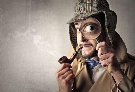 Los jij de moord op in Den Bosch? - WhatsApp Moordtocht