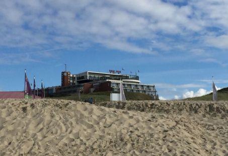 24 uurs vergaderarrangement in Wijk aan Zee