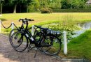 Fietsend Brabant verkennen en slapen op een Landgoed - Heerlijke 5-daagse Fietsvakantie