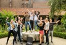Escape Twente Weekend - Beleef verschillende escape games