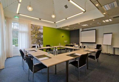 2-daags vergaderarrangement in Midden Limburg